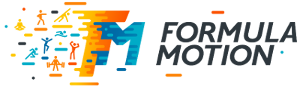 formula_motion_logo_02_mini